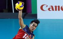 Tuyển bóng chuyền nam Việt Nam trước SEA Games 2019: Thay đổi để tạo bất ngờ