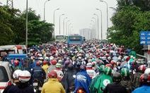 Dừng hợp đồng BOT cầu đường Bình Triệu 2 trường hợp bất khả kháng ra sao?
