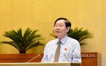 Nhiệm kỳ 2021-2026, 177 phường Hà Nội không có Hội đồng nhân dân