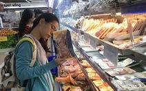Bộ Công thương: Nhập khẩu thịt gà không tác động tiêu cực đến ngành chăn nuôi