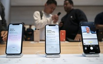 Chuyện hi hữu: Apple bị kiện vì biến 'trai thẳng' thành đồng tính