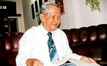 Bút ký Nguyễn Hữu Hạnh - Kỳ 2: Phải giữ Sài Gòn