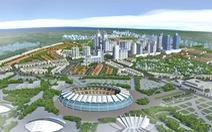 Thủ tướng ký quyết định thành lập Trung tâm Đổi mới sáng tạo quốc gia