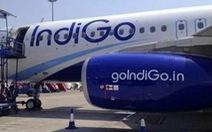 Hãng bay lớn nhất Ấn Độ mở đường bay thẳng tới Hà Nội và TP.HCM
