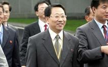 Cựu đại sứ Triều Tiên tại Việt Nam đến Thụy Điển đàm phán hạt nhân với Mỹ