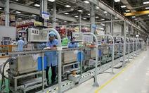 81% doanh nghiệp Việt chưa có chiến lược tiếp cận 4.0