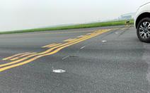 Nghiên cứu 3 phương án để ACV quản lý, khai thác đường băng sân bay