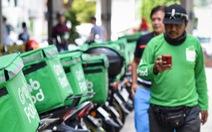 Grab bị phạt nặng tại Malaysia do cạnh tranh không lành mạnh