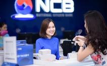 Ngân hàng NCB công bố thông tin bổ nhiệm nhân sự cấp cao