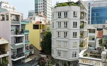 Ai sở hữu, có quyền sử dụng căn nhà 29 Nguyễn Bỉnh Khiêm?