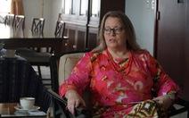 Tân Tổng lãnh sự Mỹ Marie C. Damour: Cả đảng Dân chủ và Cộng hòa đều có cảm tình với Việt Nam