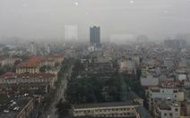 Hà Nội: 5 huyện ngoại thành sẽ lên quận vào 2020 và 2025