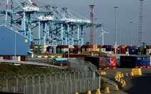 Nghi vấn mới nhất: 39 người chết trong container vì ngạt hay chết cóng?