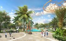Rio Land đang phân phối chính thức nhà phố cao cấp Verosa Park