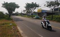 Chính phủ đã tháo gỡ vụ 'nợ tiền đất tái định cư' cho người dân Đà Nẵng