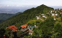 Rà soát hoạt động du lịch sinh thái trong rừng đặc dụng