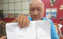 Vụ suýt mất nhà vì bị giả chữ ký: Vi phạm nghiêm trọng thủ tục tố tụng