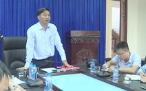 Video: Nữ trưởng phòng ở Tỉnh ủy Đắk Lắk dùng bằng cấp của chị gái