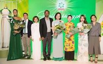 H'Hen Nie cùng dàn sao Việt tôn vinh sắc riêng không phai