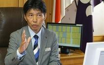 Nhật cam kết tạo điều kiện tốt nhất cho người Việt sinh sống, học tập