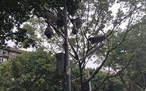 Dân Trùng Khánh sống như thế nào với 2,58 triệu camera giám sát?