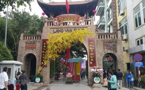 Lễ hội văn hóa dân gian trong đời sống đương đại đầu tiên tại Hà Nội