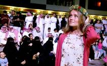 Saudi Arabia lần đầu cho 'trai chưa vợ, gái chưa chồng' ở chung phòng