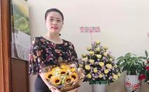 Nữ trưởng phòng giả hồ sơ ở Đắk Lắk không được 'thôi việc', chờ kỷ luật