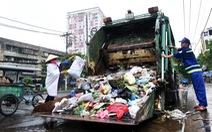 Dân hưởng ứng, nhưng vì sao phân loại rác tại nguồn vẫn ì ạch?