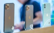 iPhone 11 Pro chính hãng giá chỉ 27,39 triệu đồng?