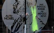 Chiều nay công bố Nobel: sẽ đa dạng, nữ tính hơn?