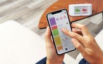 Ứng dụng AirVisual đã trở lại với người dùng Việt Nam