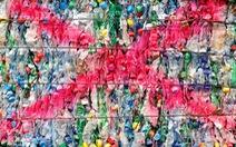 Trung Quốc, Đông Nam Á từ chối nhập rác nhựa, phương Tây lao đao