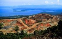 Thủ phạm hủy diệt sự sống - Kỳ 3: Ô nhiễm ở Guatemala và cuộc đấu tranh của dân