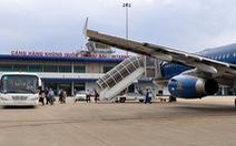 Dự án Vietravel Airlines đủ điều kiện kiến nghị Thủ tướng xem xét