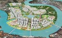 TP.HCM thu hồi hơn 1.800 tỉ đồng dự kiến thanh toán cho Đại Quang Minh