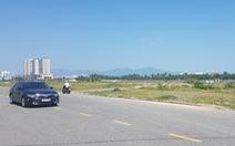 Đà Nẵng đã thu 798 tỉ đồng tiền sai phạm đất đai