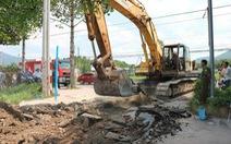 Bộ TN-MT yêu cầu công khai dự án nhà đất, ngăn chặn dự án 'ma'