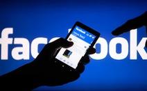 Đề nghị Facebook định danh tài khoản người sử dụng tại Việt Nam