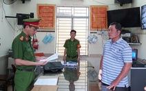 Giả quyết định của lãnh đạo Đà Nẵng về trúng thầu dự án bất động sản