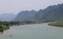 Thành lập thị trấn Phong Nha để phát triển du lịch