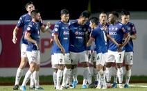 Thái Lan khuynh đảo, Việt Nam vắng bóng trong top 10 CLB đắt giá nhất Đông Nam Á