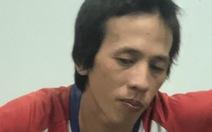 Ngày mai 12-11, xét xử nghi phạm sát hại 3 người tại Bình Dương