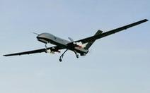 Quan chức ngoại giao Mỹ chê vũ khí Trung Quốc 'kém chất lượng'