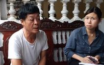 Vụ 10 người Hà Tĩnh 'mất liên lạc' với gia đình khi sang Anh: Bắt 2 nghi can môi giới