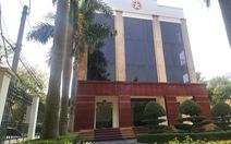 Đề nghị truy tố 5 cựu cán bộ Thanh tra tỉnh Thanh Hóa tội nhận hối lộ