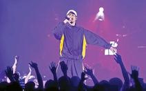 Đen Vâu hay Kanye West: Sự lặp lại không khiến rap trở nên nhàm chán