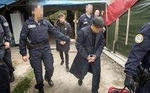 Đường dây đưa người nhập cư lậu: Bọn tội phạm không chừa thủ đoạn nào