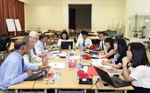 VinUni dự kiến tuyển sinh 3 ngành đại học từ năm 2020-2021
