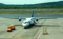 Đồng ý chủ trương lập Hãng bay Cánh Diều với nhiều khuyến cáo